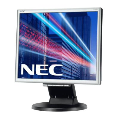 LED monitor NEC V-Touch 1722 5R 17""
