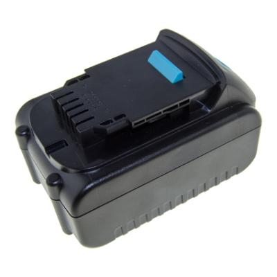 Baterie PATONA pro DeWALT