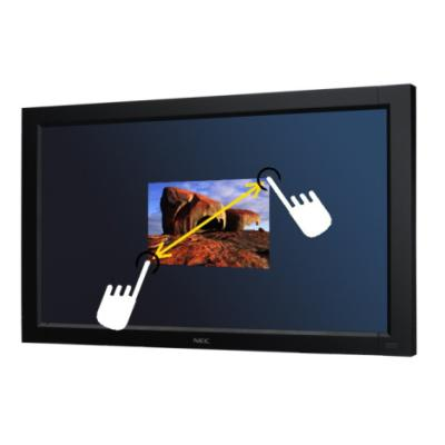 """LCD monitor NEC V-Touch 3230w OU 32"""""""