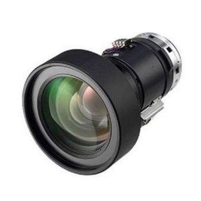 Objektiv BenQ Lens Wide
