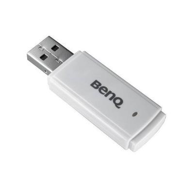 Bezdrátový modul BenQ WDS01