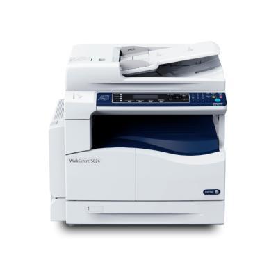 Multifunkční tiskárna Xerox WorkCentre 5024V_U
