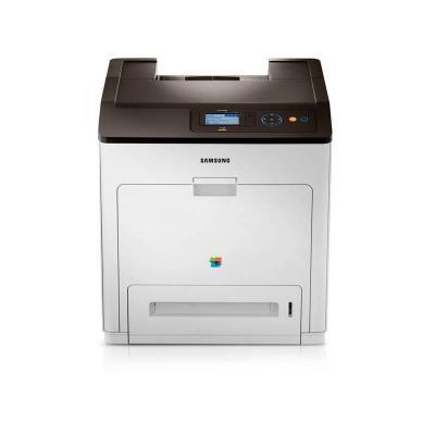 Laserová tiskárna Samsung CLP-775ND