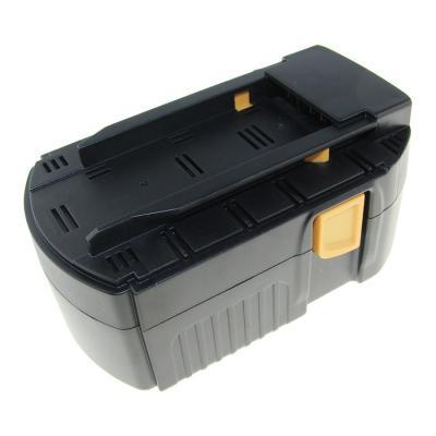 Baterie PATONA pro Hilti