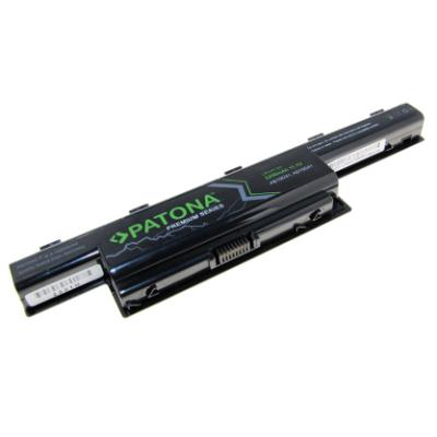 Baterie PATONA pro Acer 5200 mAh