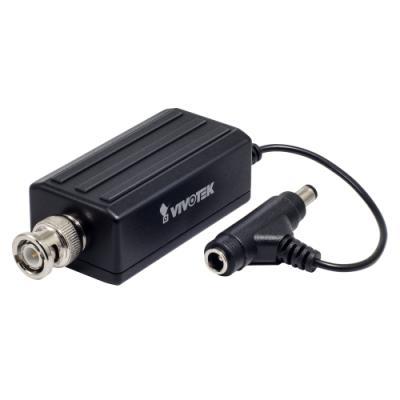 Záznamové zařízení VIVOTEK VS8100