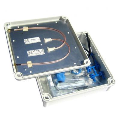 Venkovní box GentleBOX JC-220MCX