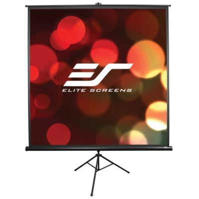 """Projekční plátno Elite Screens T120UWV1 120"""""""