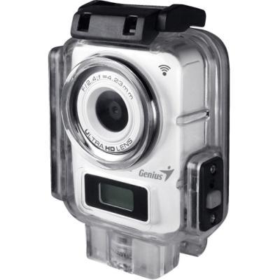 Kamera Genius G-Shot FHD300A