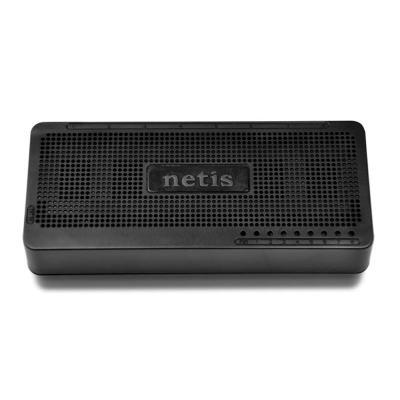 Switch Netis ST-3108S