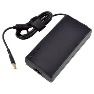 Napájecí adaptér Lenovo ThinkPad 170W AC-EU