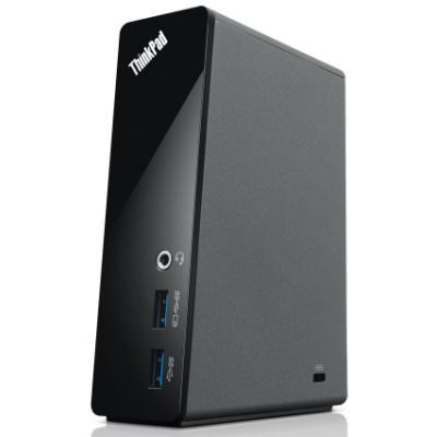 Dokovací stanice Lenovo ThinkPad OneLink