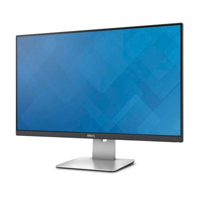 """LED monitor Dell S2715H 27"""""""