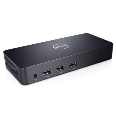 Replikátor portů Dell D3100