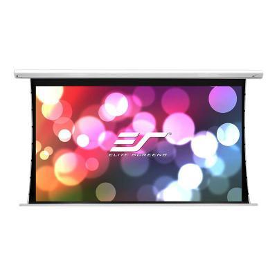 """Projekční plátno Elite Screens SKT84XHW-E12 84"""""""