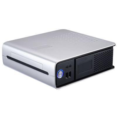 Skříň Eurocase Mini ITX WP-01
