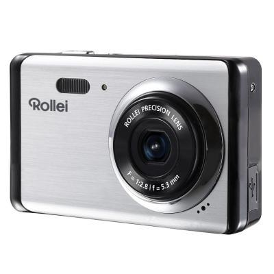 Digitální fotoaparát Rollei Compactline 83
