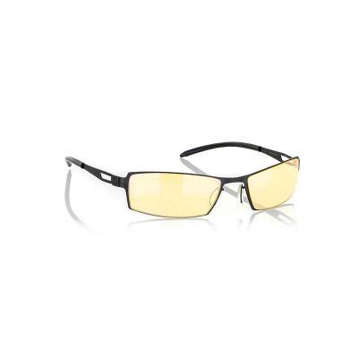 Brýle GUNNAR SHEADOG ONYX