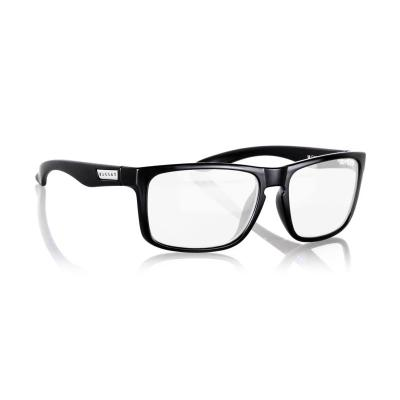 Brýle GUNNAR INTERCEPT ONYX