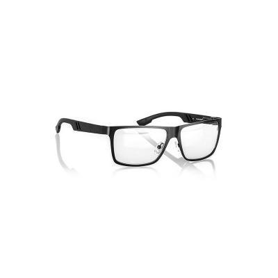 Brýle GUNNAR VINYL ONYX CRYSTAL
