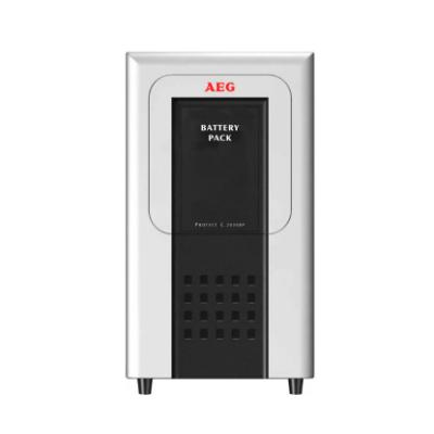 Baterie AEG UPS Battery Pack Protect C.2000 2014