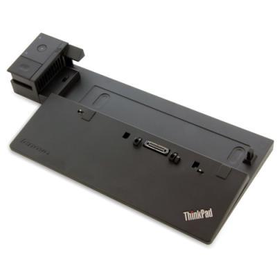 Dokovací stanice Lenovo ThinkPad Pro Dock