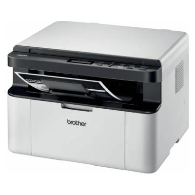 Multifunkční tiskárna Brother DCP-1610WE