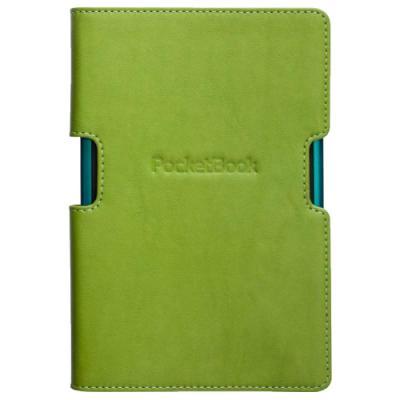 Pouzdro na čtečku knih PocketBook 650 Ultra zelené