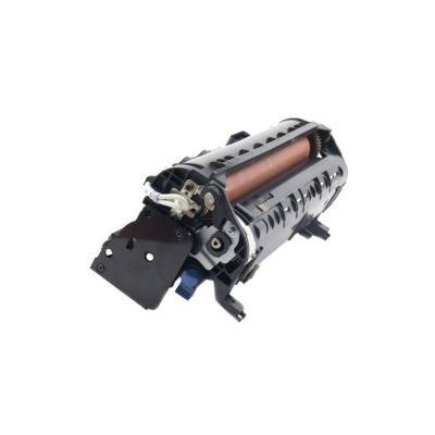 Zapékací jednotka Dell Fuser Kit 5330