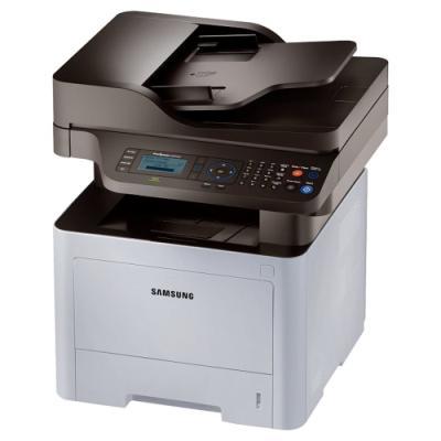 Multifunkční tiskárna Samsung SL-M3870FW