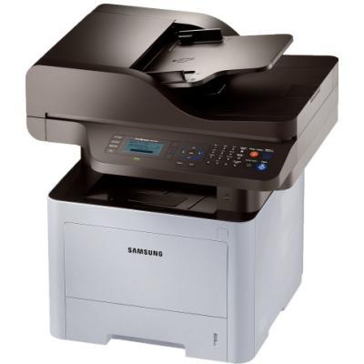 Multifunkční tiskárna SAMSUNG SL-M3370FD