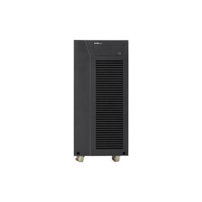 Baterie Eaton pro UPS 9130 6000T