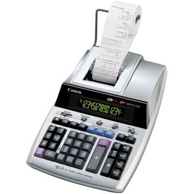 Kalkulačka Canon MP1411-LTSC