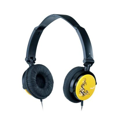 Headset Genius HS-410F