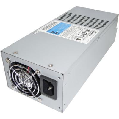 Zdroj Seasonic SS-400L2U 400W