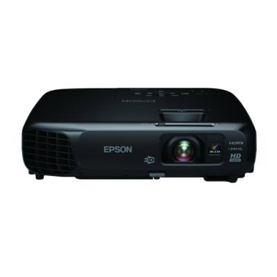 Projektor Epson EH-TW570