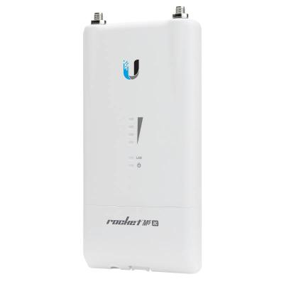 Access point UBNT RocketM5