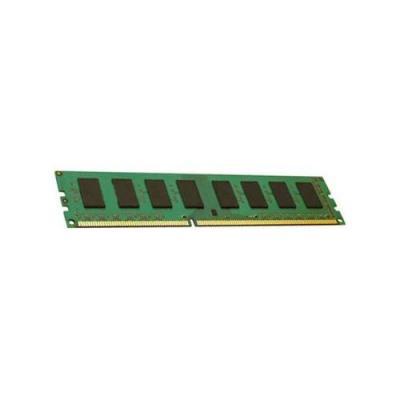 Operační paměť Cisco 8 GB DDR3 1600 MHz ECC