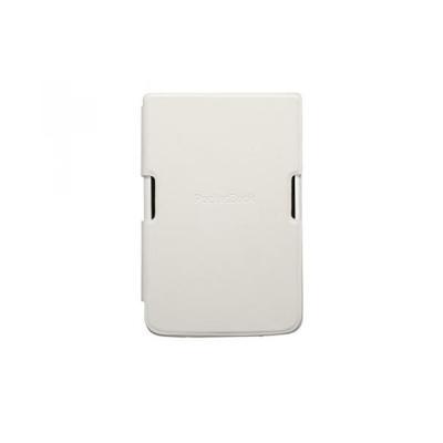Pouzdro PocketBook bílé
