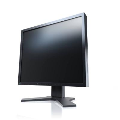 LED monitor EIZO S1933H-BK 19""