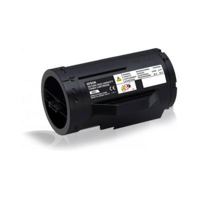 Toner Epson 0691 černý