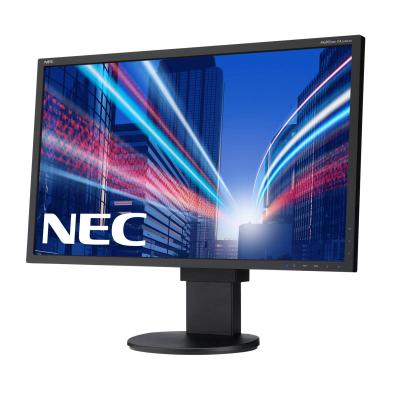 LED monitor NEC V-Touch 2410w 5U 24""