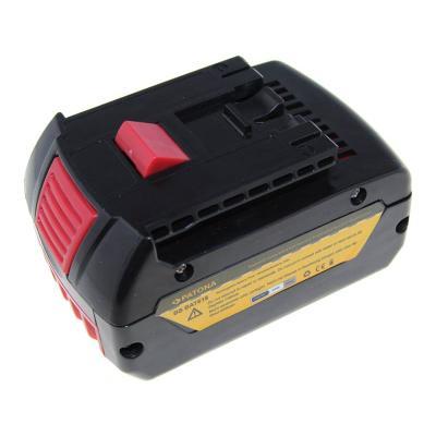 Baterie PATONA pro Bosch 18 V