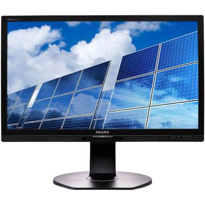 LED monitor Philips 221B6QPYEB 21,5""