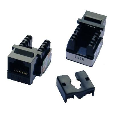 Keystone DATACOM UTP RJ45 cat.6 DUAL mini