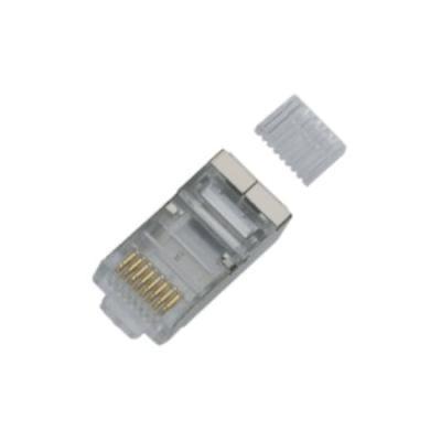 Konektor DATACOM STP CAT6 8p8c- RJ45 drát