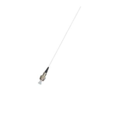 Optický pigtail DATACOM ST 62,5/125 MM 2m