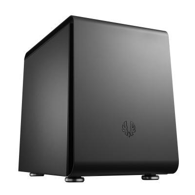 Skříň BitFenix PHENOM Mini ITX černá
