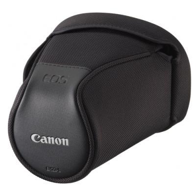 Pouzdro Canon EH-22-L černé