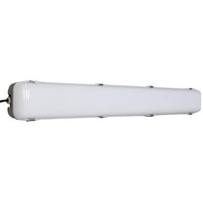 LED svítidlo IMMAX 3Proof 40 W